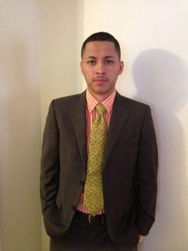 danny2009