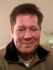 Steve1980
