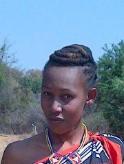 LadyBee983