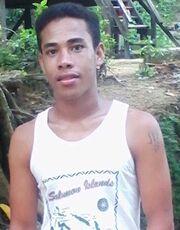 JLohan