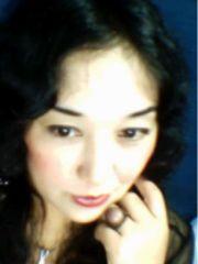 Raquel_729