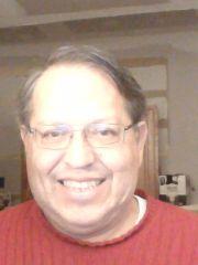 budman1958