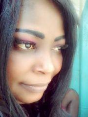 torshie