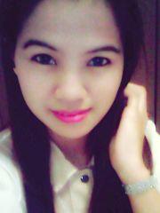 princess_13