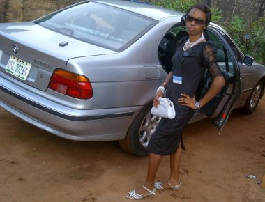 ladyA_540
