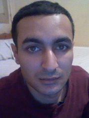 samir_egypt