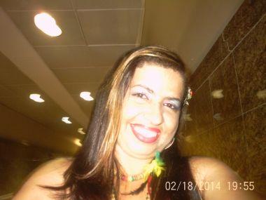 Caira_863