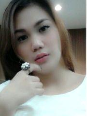 sweetlady08