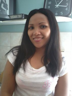 lovelybecca