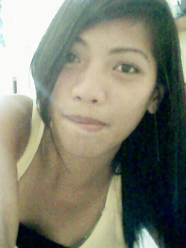 girlie_30