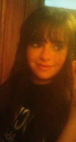 Ashley123