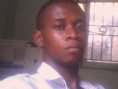 chukwu_122