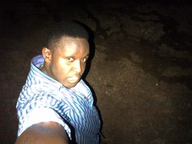 uyifinest