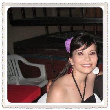 Sadie1980
