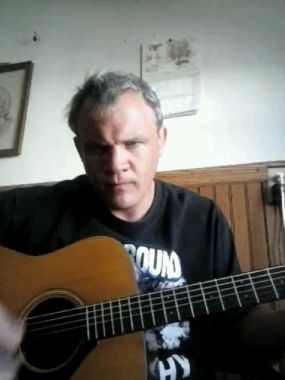 songwriter_336