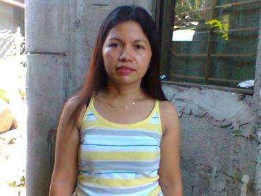 eryl2002