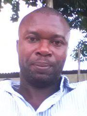 samsajirioghene