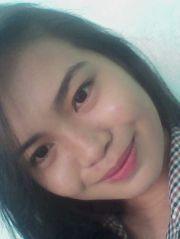 lovelygirl_143