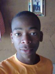 Nkooly_575