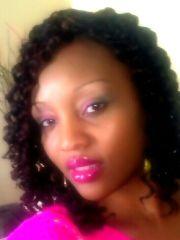 LadyM1
