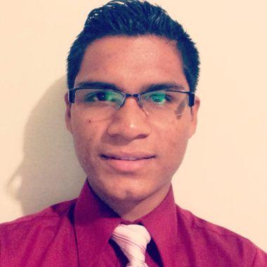 GerardoGuerrero