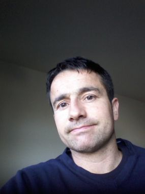 Adrivid1975