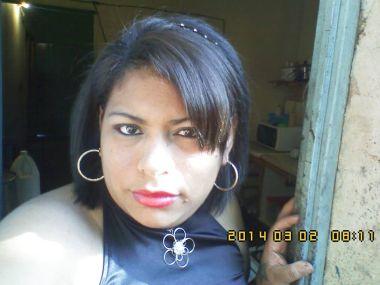 anayusmery