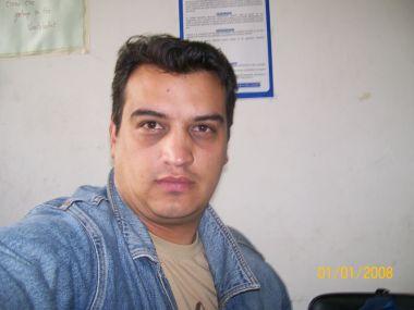 PabloDimi14
