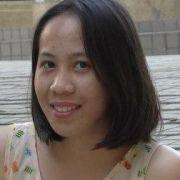 Cheng0120