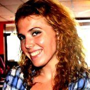 countrygirl_GA