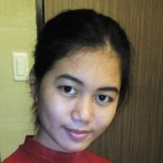 siansay