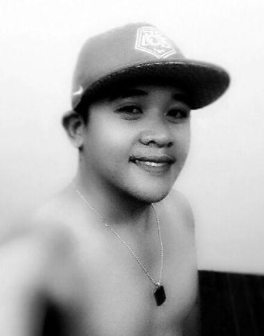 Calvin26