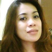 lady_g_634