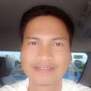 Mytz_cpan