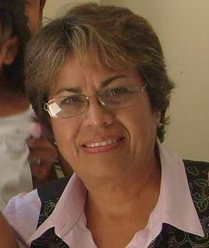VickyL