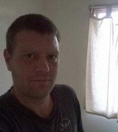 Matt_645