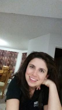 marleneya06