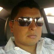 el_jorge82