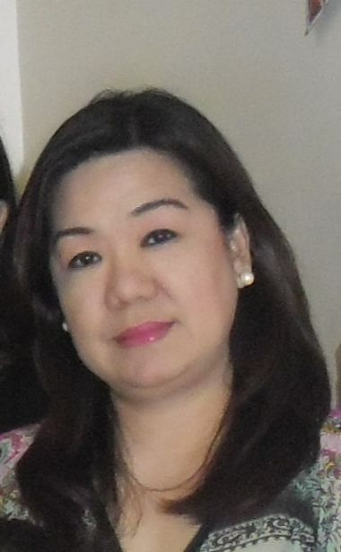 MaricAlam