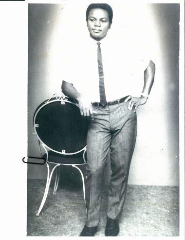 agape1947