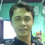 kisa_rod