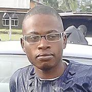 Adewuyiola