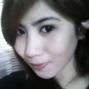 bea_123abc