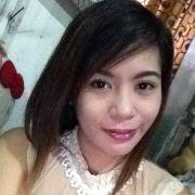 Janeth_016