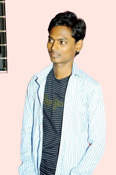 Rathap