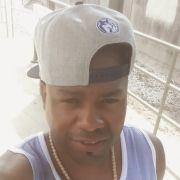 Faithful2theend