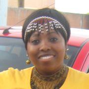 ThenjiweSA75