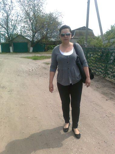 Tanya145