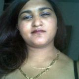 Anand_962