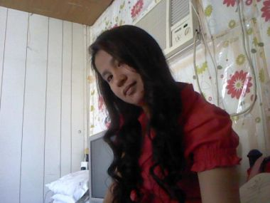 sillygirl143